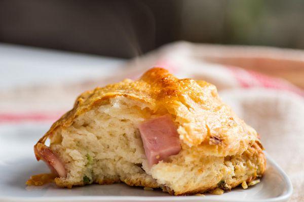 20170303-gruyere-cheese-ham-scones-vicky-wasik-22.jpg