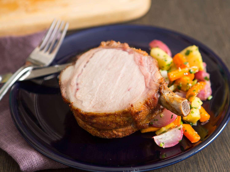 20151116-crown-pork-roast-vicky-wasik-4.jpg