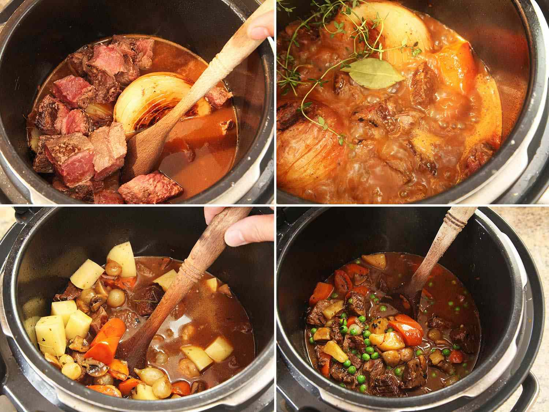 20161017-pressure-cooker-American-beef-stew-composite-2.jpg