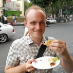 Nick Kindelsperger is a contributing writer at Serious Eats.