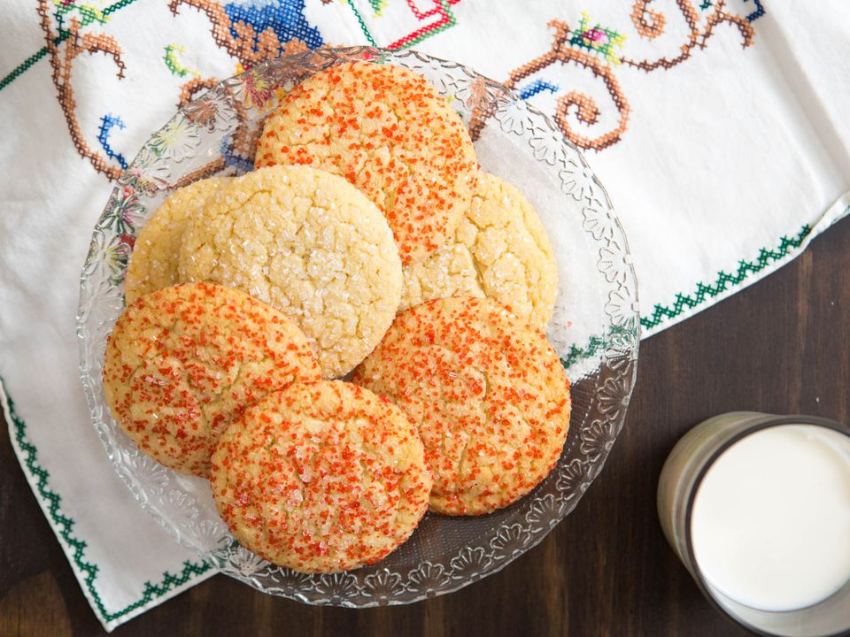 20151110-chewy-sugar-cookies-vicky-wasik-23.jpg