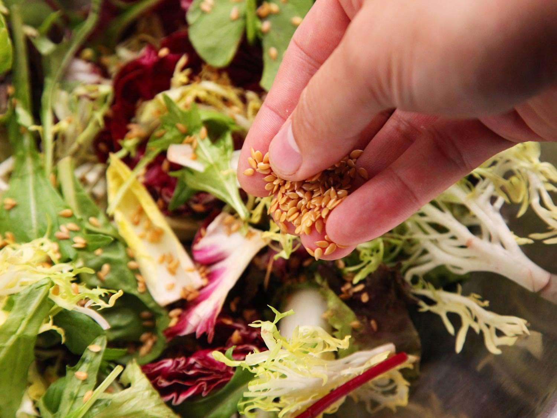 20150109-winter-green-flax-salad-1.jpg