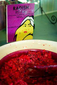 20111219-fish-tacos-best-ensenada-relish.jpg