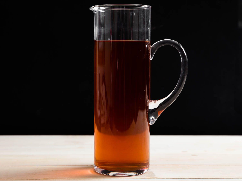 20160621-cold-brew-iced-tea-vicky-wasik-3.jpg