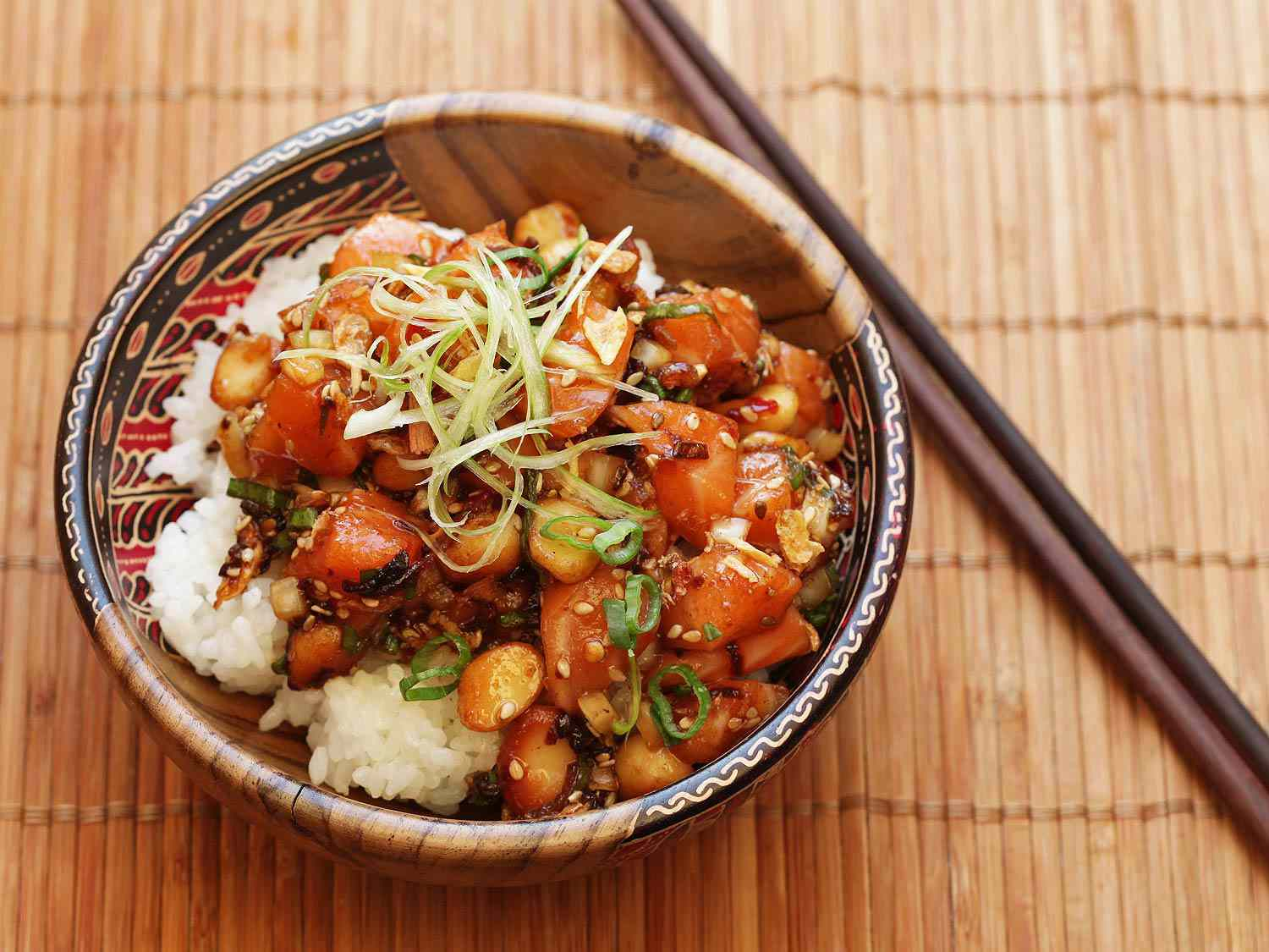 20160714-chilled-seafood-recipes-roundup-05.jpg
