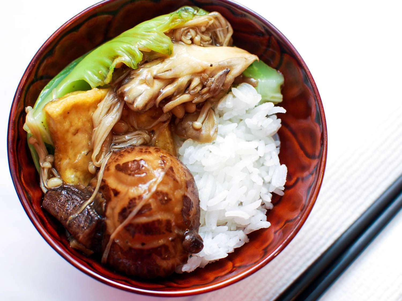 20150206-braised-tofu-mushrooms-shao-z-10.jpg