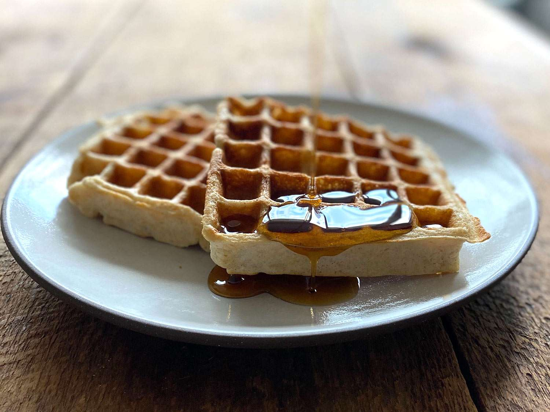 20200615-sourdough-waffle-reshoot-ariel-kanter