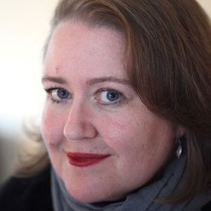 Tara Austen Weaver is a contributing writer at Serious Eats.