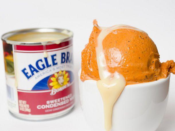 20120203-190578-thai-tea-ice-cream.jpg