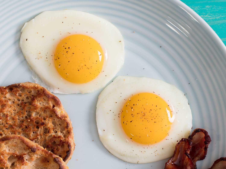 Ăn sáng có thể giúp bạn đốt cháy nhiều calo hơn khi tập thể dục