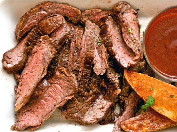 20100429-dt-skirt-steak-with-homemade-steak-sauce.jpg