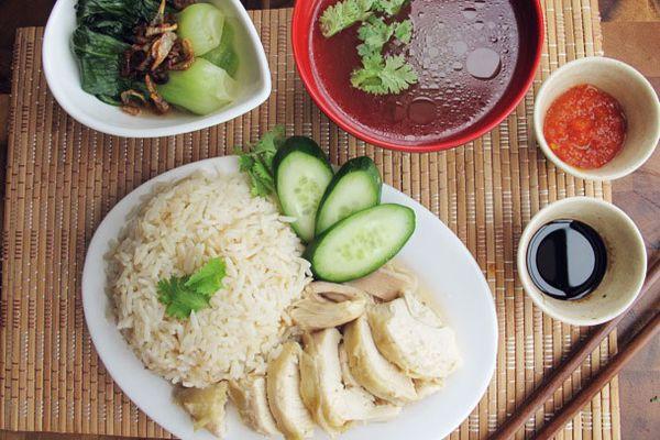 20130624-257009-chicken-rice-set-edit.jpg