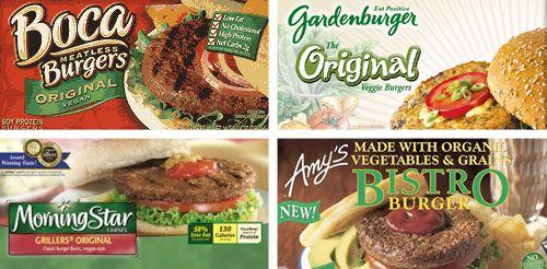 20100127-veggieburgers-tastetest.jpg