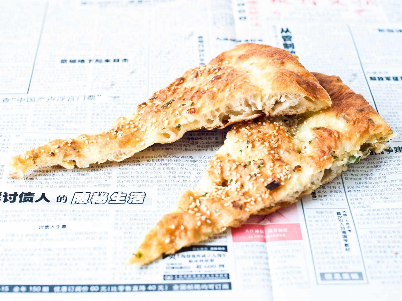 20150523-shanghai-streetfood-dabing-fionareilly-slide-10.jpg