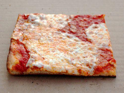 20111208-pizza-cotto-bene4.jpg