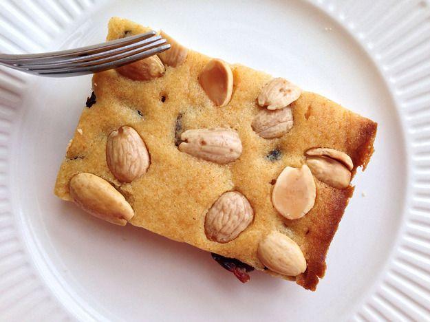 20150831-rosh-hashanah-dessert-roundup-08