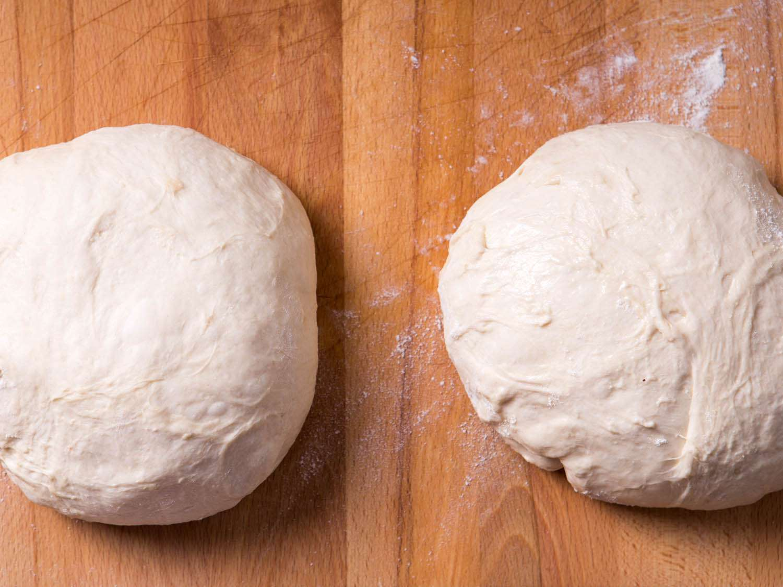 20140922-bread-proofing-vicky-wasik-17.jpg