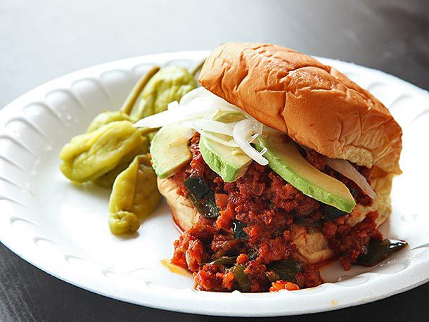 20140428-sloppy-joe-chorizo-taco-recipe-food-lab-lite-6.jpg