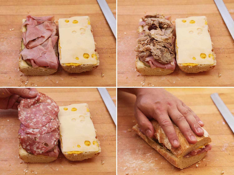 20160623-cubano-roast-pork-sandwich-recipe-11-composite.jpg