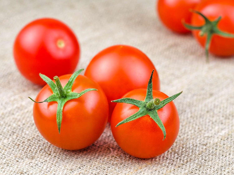 20150622-tomato-guide-cherry-shutterstock.jpg
