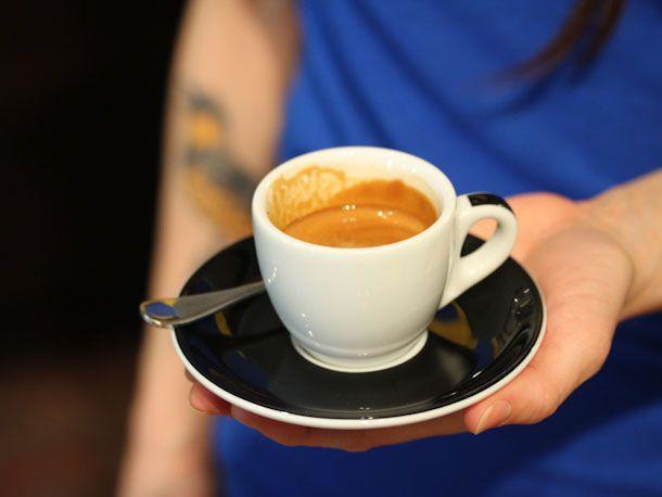 021214-SE-Coffee-Espresso-Guide-7.jpg