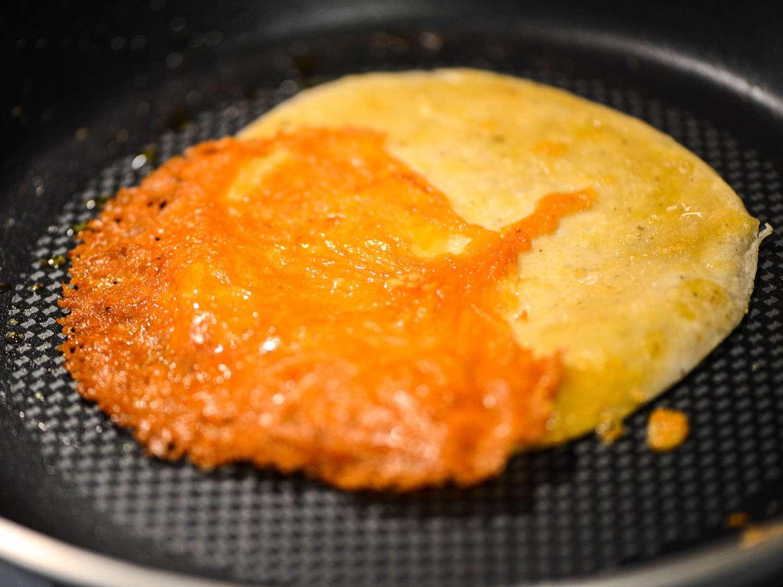 20150422-crispy-cheese-tacos-cheddar-done-joshua-bousel.jpg