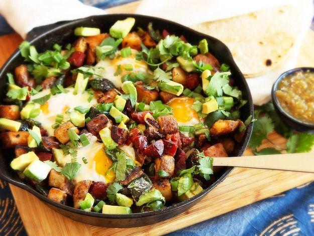 20160909-egg-breakfast-recipes-roundup-17