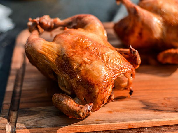 20140221-284279-rotisserie-chicken-fourth-try-finished.jpg