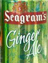 20110608-155664-seagrams-ginger-ale-label.jpg