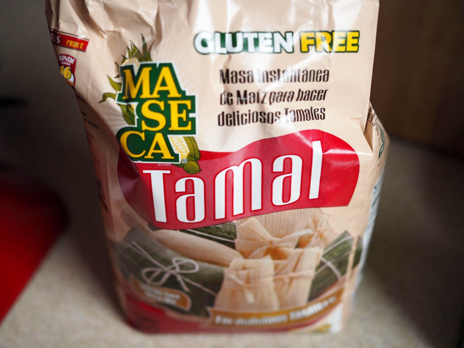 20150128-tamale-pie-daniel-gritzer-02.jpg