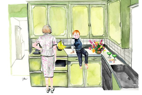 Serious Eats_Mothers-Day_Jessie-kanelos-Weiner2