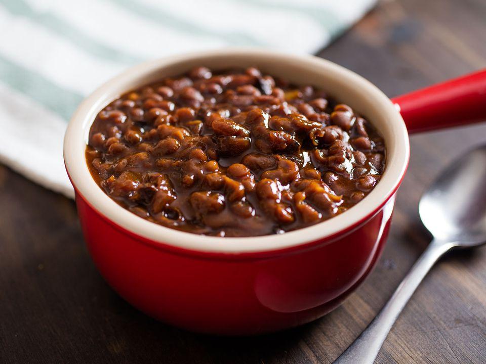 20160901-baked-beans-vicky-wasik-11.jpg