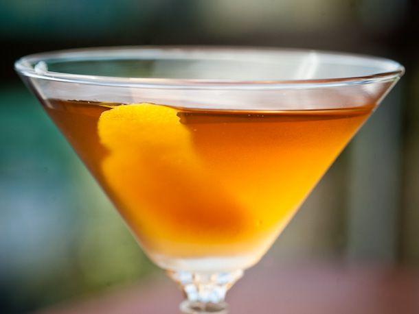 20130311-irish-whiskey-3.jpg