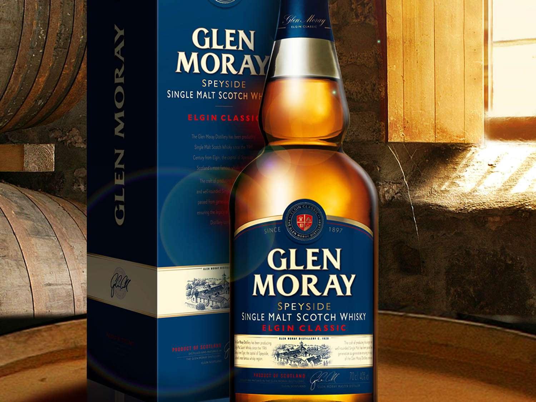 20141015-GlenMoray.jpg