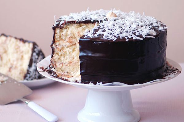 20110413-127677-Serious-Sweets-Coconut-Cake-PRIMARY.jpg