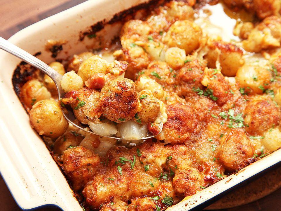 20131219-pearl-onion-potato-gratin-23.jpg