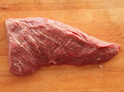 20120513-inexpensive-steak-for-the-grill-08.jpg
