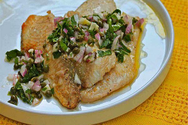 208991-060112-Sunday-Supper-Whitefish-ChimichurriB.jpg
