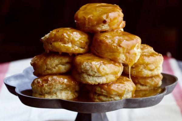 20111128-181382-world-best-biscuits.jpg