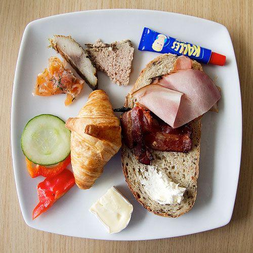 20110629-swedish-breakfast-marstrand-plate.jpg