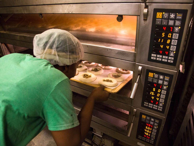 20141221-hot-bread-kitchen-bialy-rabi-abonour-22.jpg
