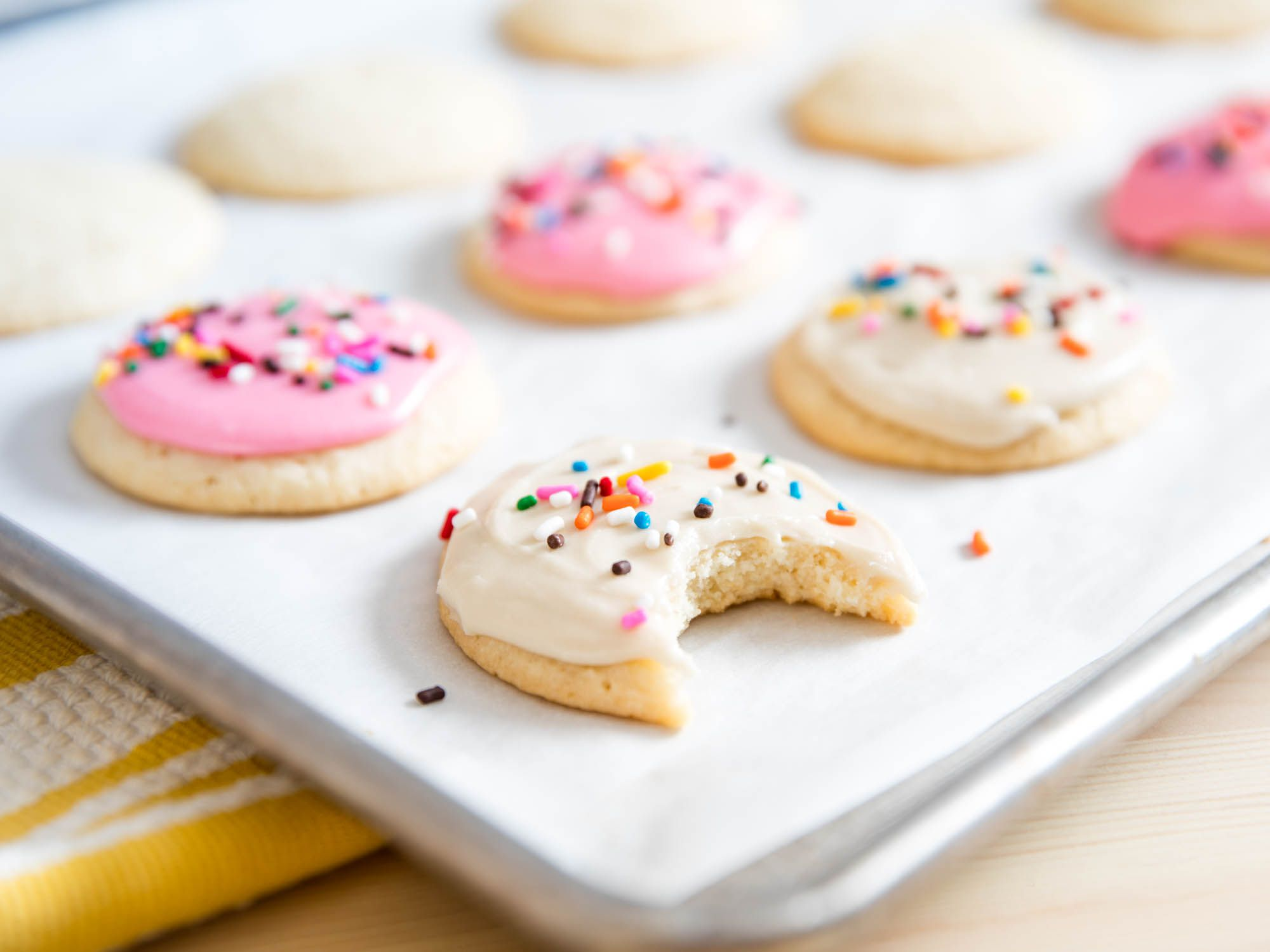 20160610-lofthouse-cookies-vicky-wasik-4.jpg