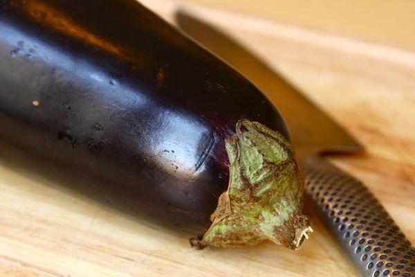 20101006-ks-eggplant-primary.jpg