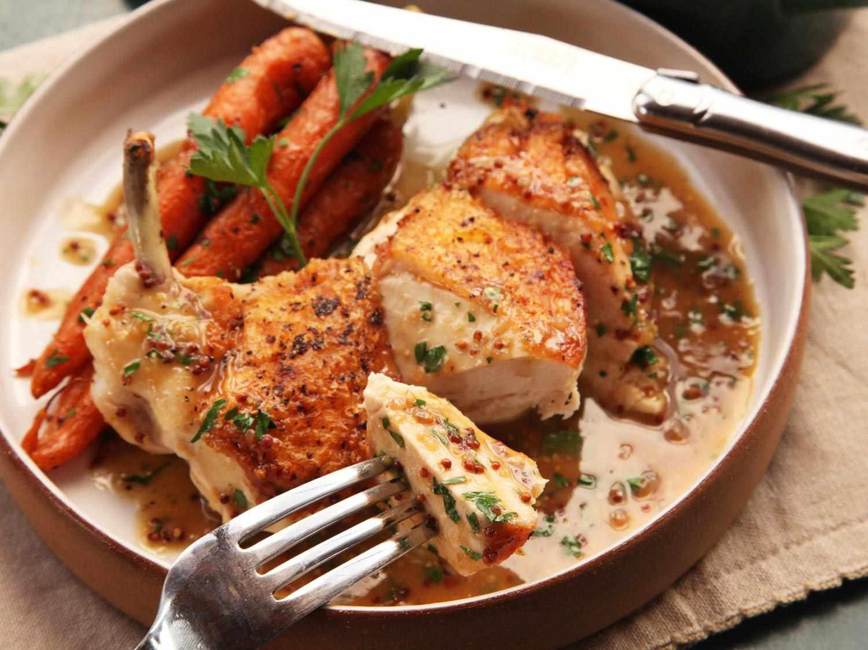 20150413-chicken-mustard-bourbon-pan-sauce-recipe-5.jpg
