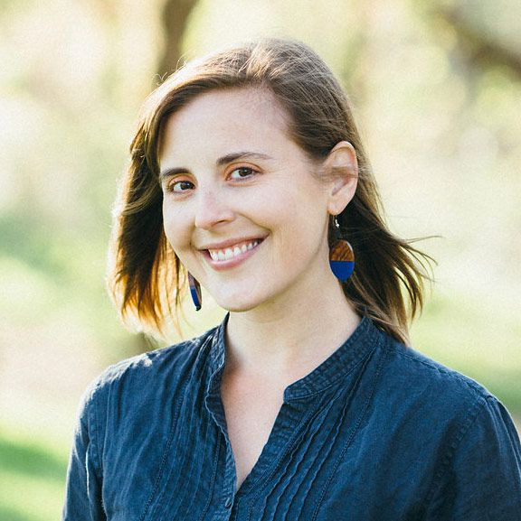 Katie Knorovsky is a contributing writer at Serious Eats.