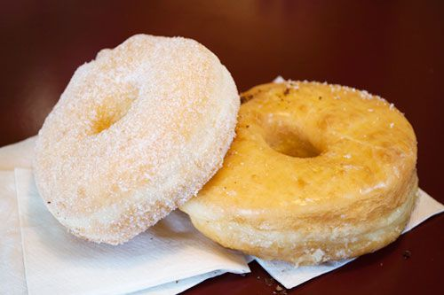 20120202-donut-guide-yeast.jpg