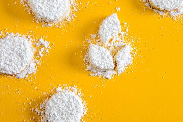 20160223-lemon-meltaway-cookie-vicky-wasik-2-2.jpg