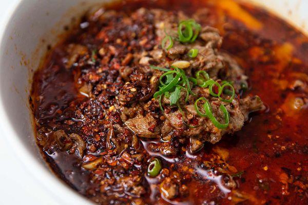 20191022-fuchsia-dunlop-sichuan-cooking-shoot-vicky-wasik-beef-8