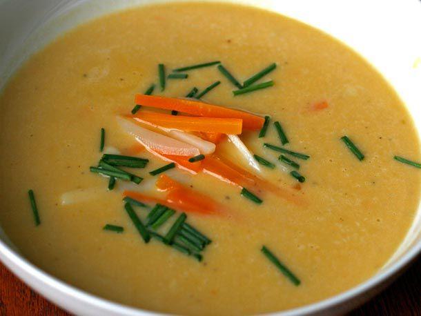 20101026-dt-carrot-vichyssoise.jpg
