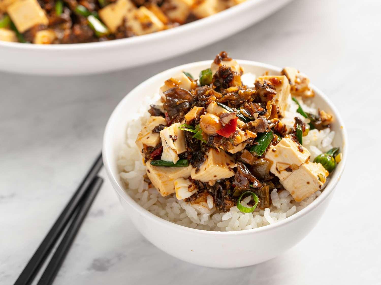 2021-02-12-Vegan-Mapo-Tofu-MHOM-24